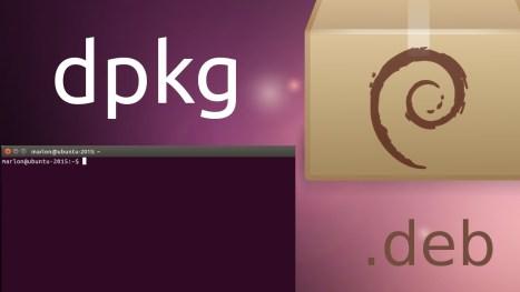 dpkg : 10 practical common examples of dpkg command