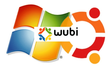 mount : How to mount Wubi's root.disk image