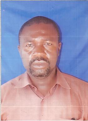 WHO TDR grant awarded to Prof Obioma Nwaorgu