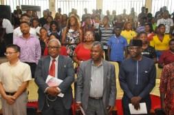 Nnamdi Azikiwe University Awka1