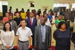 Nnamdi Azikiwe University Awka16