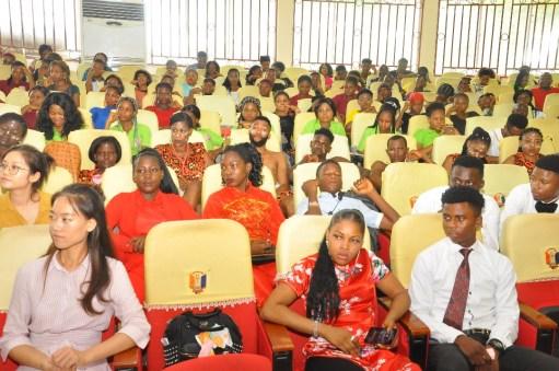 Nnamdi Azikiwe University Awka5