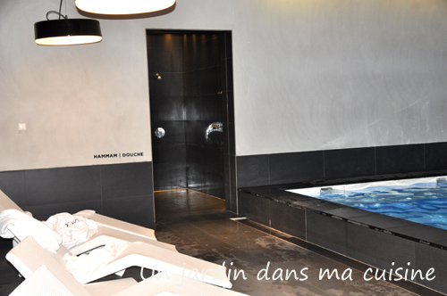 Domaine_de_la_corniche_un_jardin_dans_ma_cuisine