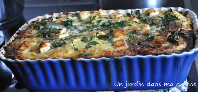 Gratin_de_chou_blanc_un_jardin_dans_ma_cuisine_wordpress