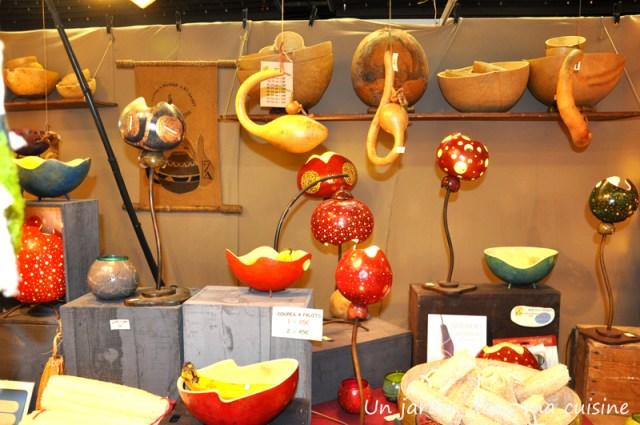 Salon_marjolaine_un_jardin_dans_ma_cuisine_63
