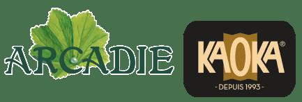 logos-arcadie-kaoka (1)