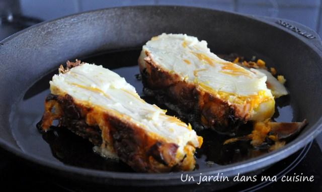 Gratin_courge_butternut_radis_noir_pomme_de_terre__un_jardin_dans_ma_cuisine_3