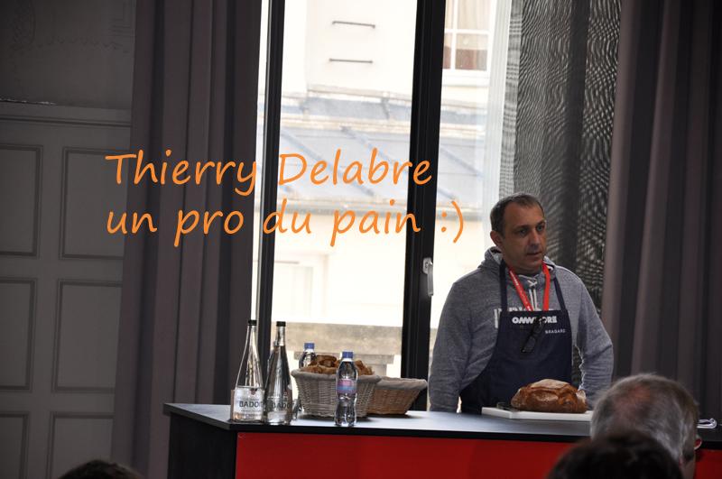 omnivore-thierry-delabre-un-jardin-dans-ma-cuisine