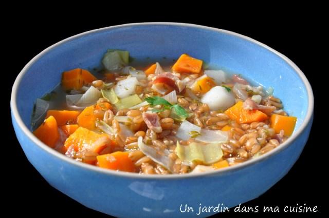 soupe-de-grand-epeautre-un-jardin-dans-ma-cuisine-wordpress-1