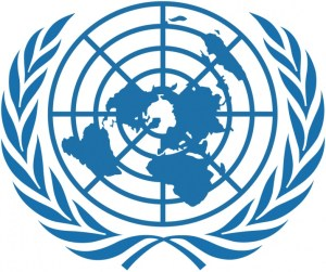 UN Job in New York, Programme Assistant (2 Positions), G5, DOS-119645