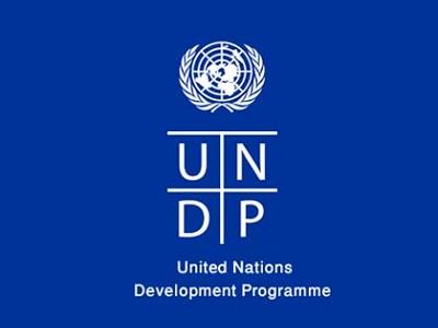 Job in Beirut | UNDP, National Event Coordinator, Lebanon