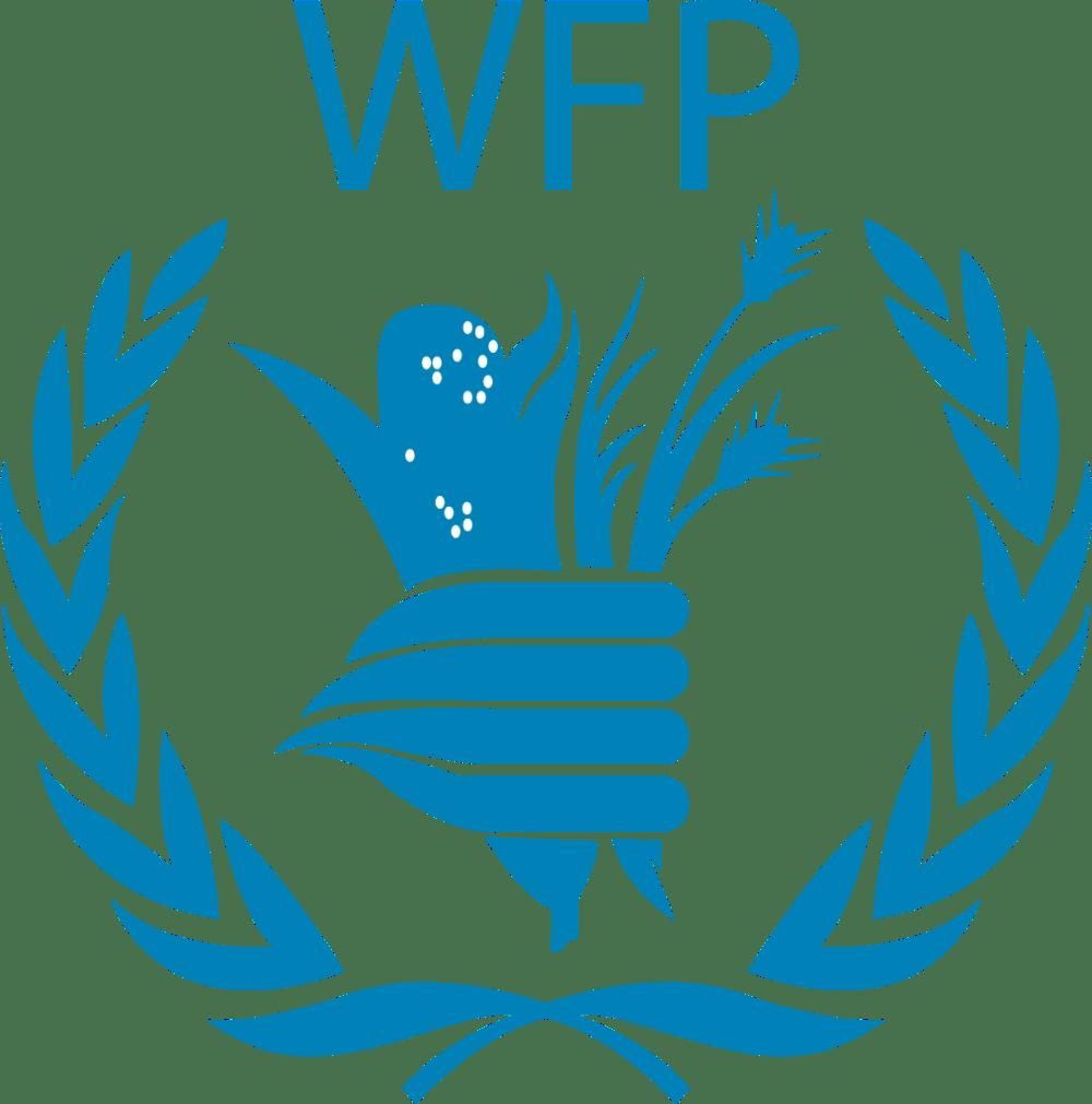 UN WFP