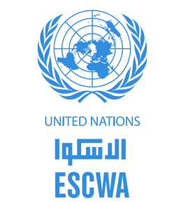 UN Job in Beirut, Research Assistant, G5 (TJO), ESCWA-120776