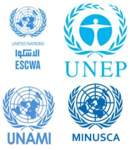 UN Job Vacancies with Multiple UN Agencies