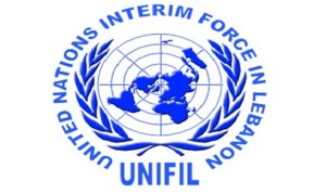 UNIFIL – Job Openings – Updated 9 Feb 18