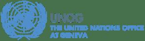 UNOG-Geneva-Security-106667-PO
