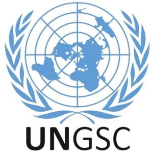 UN Job in Italy, LOGISTICS ASSISTANT, G5, UNLB-120105