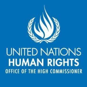 UN Job in Geneva, Information Systems Officer, P4, OHCHR-116664-PO