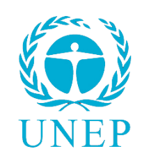 UNEP Job in Geneva, Programme Management, VA# 10987-PO