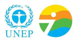 UN Job in Nairobi, Finance And Budget Assistant, G6, UNEP-116595-PO