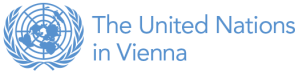 UN Jobs in Vienna, Information Systems Assistant G4, UNOV VA#110932 – PO
