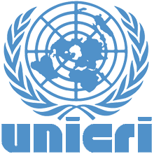 UN Job in Italy, Finance and Budget Assistant G7, UNICRI VA#100948-PO