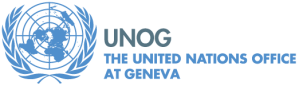 UN Job in Geneva, Reviser, English, P4, UNOG-114355-PO