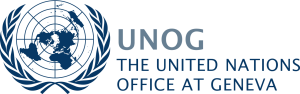 UN Job in Geneva, Interpreter (Arabic), P4, UNOG-114276-PO
