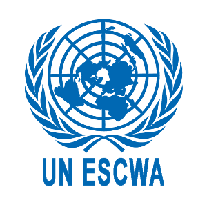 UN Job in Lebanon, Senior Staff Assistant, G6, ESCWA-113401-PO