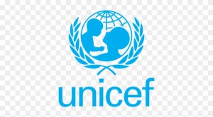 UNICEF Job in Nigeria, National GEP3 State Project Coordinator (SPC); JN 520754 -PO