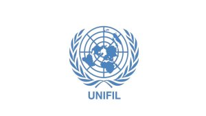 UN Job in Lebanon, INFORMATION MANAGEMENT ASSISTANT, G5, UNIFIL-112255-PO