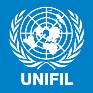 UN Job in Lebanon, ADMINISTRATIVE ASSISTANT, G5, UNIFIL-120315