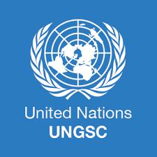 UN Job in Italy, Administrative Assistant, G6, UNLB-114270-PO