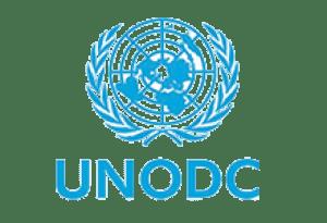 UN Job in Vienna, Programme Assistant, G5, UNODC-123588