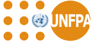 UNFPA Jobs in New Guinea, As of 01 April 2019