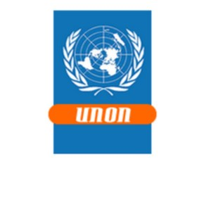 UN Job in Kenya, Editorial and Desktop Publishing Assistant, FRENCH, G6, DGACM-117358