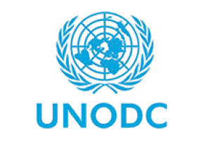 UN Job in Vienna, Crime Prevention and Criminal Justice Officer, P3, UNODC-120108