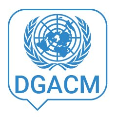 UN Job in New York, Senior Editorial and Desktop Publishing Assistant (English), G7, DGACM-119501