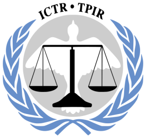 UN Job Opening, Security Sergeant, Security and Safety Section, FS4, RMT-105521