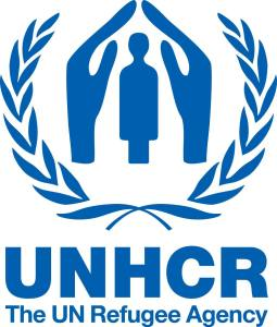 UNHCR Job Openings in Lebanon as of 05 July 2019
