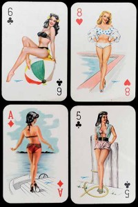 darling-pin-up-playing-cards-philippe-accarias