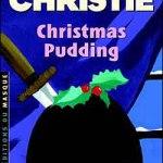 Agatha Christie, Christmas Pudding, et autres surprises du chef