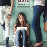 Siobhan Vivian, La Liste