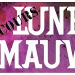 [CONCOURS] : Lune Mauve, la question mystère ! [Clos]
