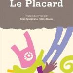 Kim Un-Su, Le Placard