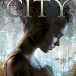 Theo Lawrence, Mystic City (Mystic City #1)