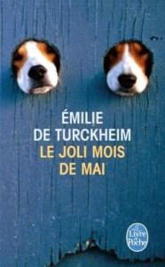 Le-Joli-Mois-de-mai1