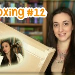 [Unboxing #12] Ecrivez votre roman