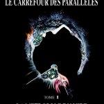 Yseult Le Goarnig, La Métropole du Vide (Le Carrefour des Parallèles #1)