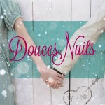 Ros Clarke & Faye Robertson, Douces Nuits